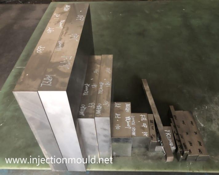 mold-steels-tool-steels