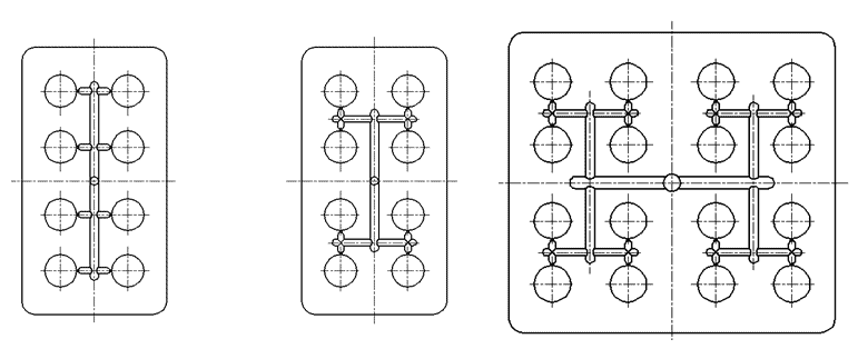 runner-design