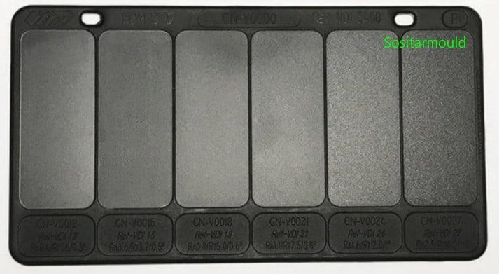 VDI-3400-plaque