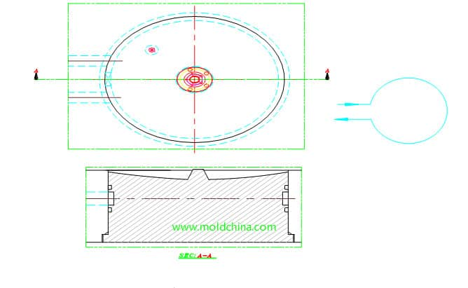 injection-cooling-in-round-insert