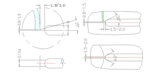 side-gate-design-injection-molding