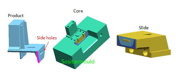 slide-for-side-holes
